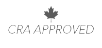 CRA Approved Accounting Software